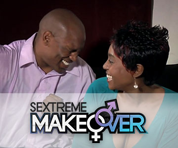 Sextreme Makeover
